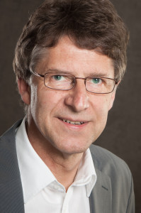 Ernst Quitterer